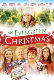 Watch An Evergreen Christmas Online Free Putlocker