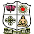 Vivekananda College Madurai Wanted Assistant Professor