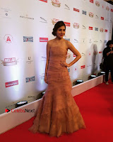 Celebs On Red Carpet Of Hello Hall Of Fame Awards  0027.jpg
