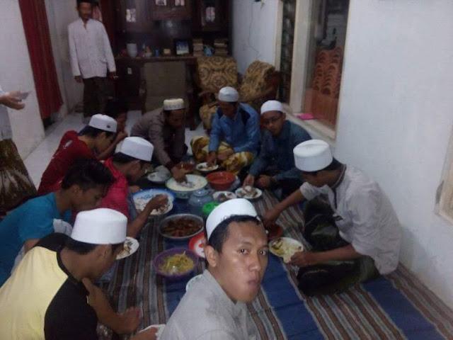 Muhasabatul Alam - Traveling Islami bersama Al Kautsar