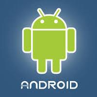 Trik Cara Sukses Promosi Aplikasi Android Gratis