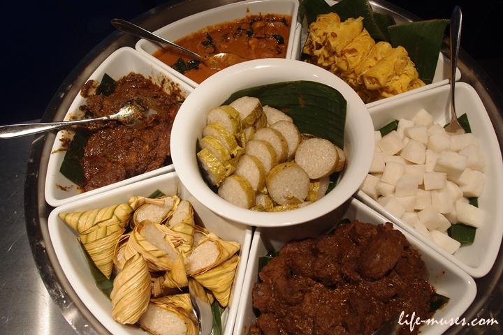Top Hari Raya Eid Al-Fitr Food - 34  Collection_719626 .jpg