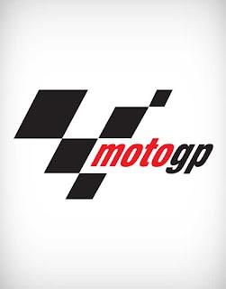 motogp vector logo, motogp logo, motogp, motogp logo png, motogp logo vector, motogp logo hd, motogp logo ai, motogp logo eps