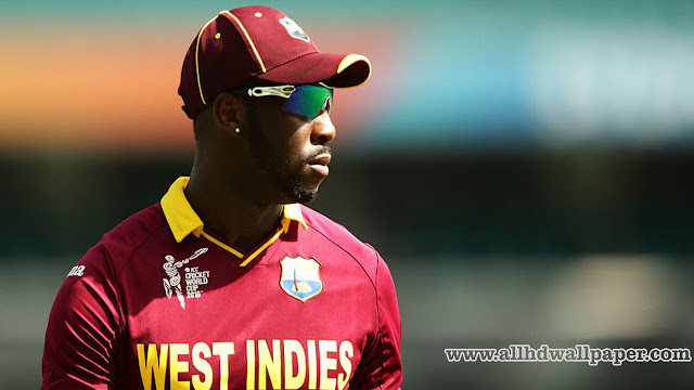 Andre Russell Hd Pictures