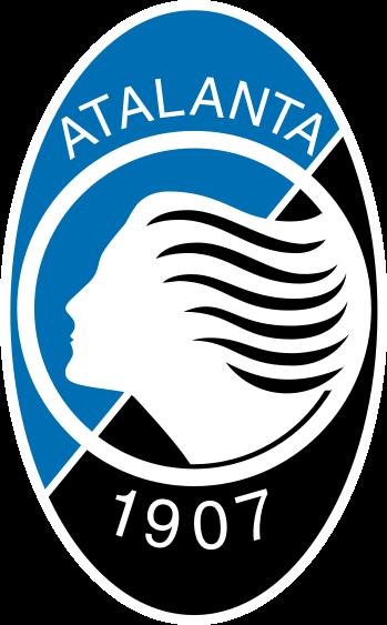 ... cores que caracterizavam as duas sociedades precedentes. Os jogos em  casa do Atalanta é no Stadio Atleti Azzurri d Italia 1b2ad6eca1e42