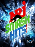 NRJ Smash Hits 2019 CD3