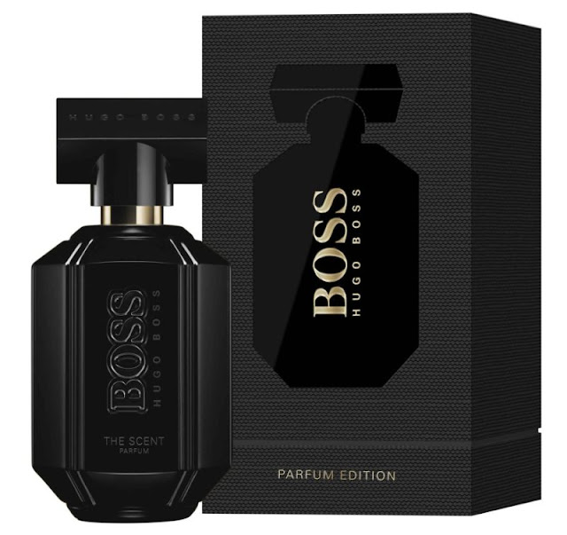 Hugo Boss The Scent for Her Parfum 50 mL