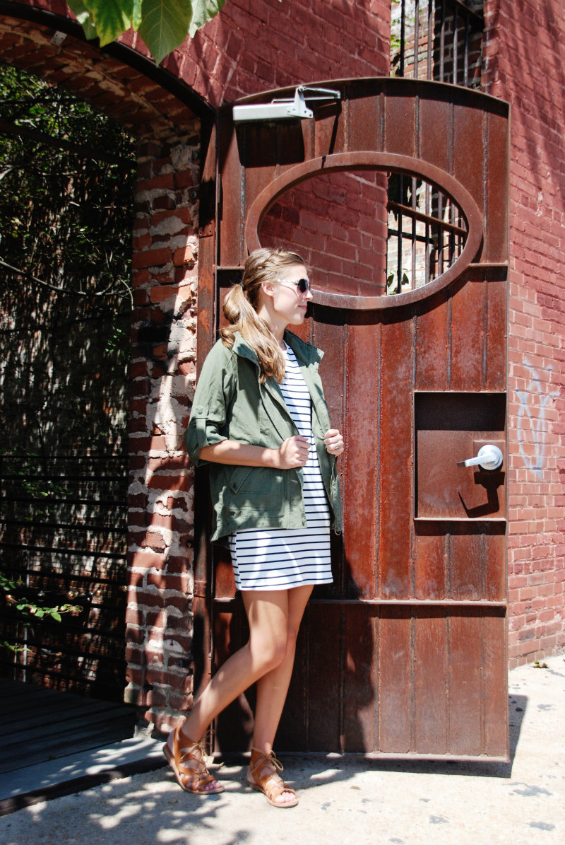 army-jacket-fall-outfit