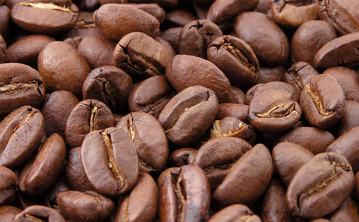 Min Kaffe, Mineral Coffee, Min Kaffe ingredients, Kopi Garam Buluh, Rawlins GLAM, Hanis Haizi Protege, Magnesium, Gila Kopi, Hantu Kopi