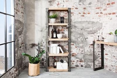 www.reaction.sk, interiérový nábytok, nábytok z masívu