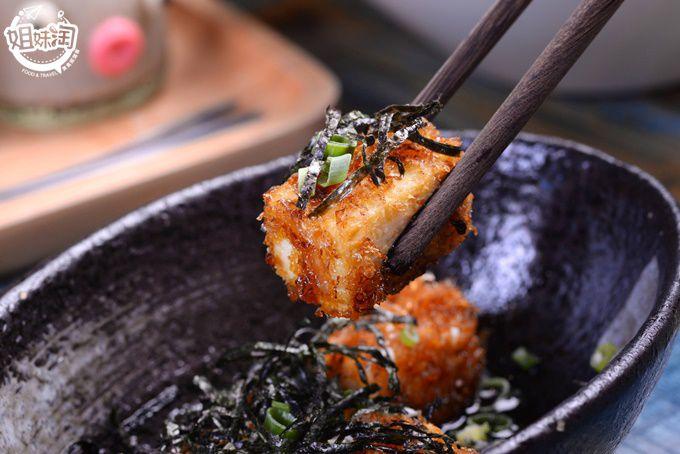 山禾堂-岡山區日式料理推薦