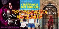 http://www.lovemybookss.com/2018/06/promocao-top-comentarista-junho_3.html