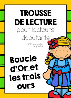 http://lescreationsdestephanief.blogspot.ca/2016/03/trousse-de-lecture-pour-lecteurs.html