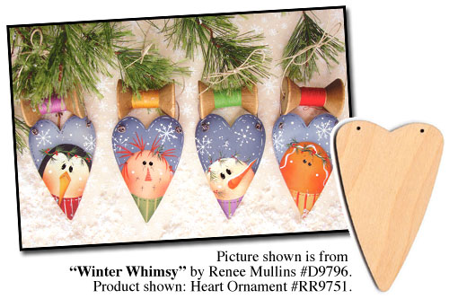 Stockade's Blog: Book Feature: Plum Purdy Winter Whimsy by Renee ...