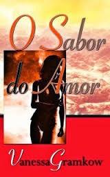 http://livrosvamosdevoralos.blogspot.com.br/2014/06/resenha-o-sabor-do-amor.html
