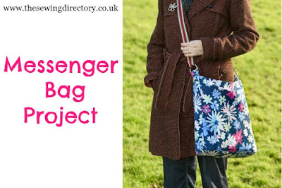 http://www.thesewingdirectory.co.uk/messenger-bag-project/