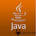 Downloads Java Version 7 Update 51 cài đặt Offline