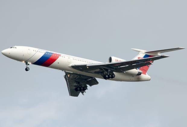 Avião Russo com 92 pessoas sofre pane e cai no Mar vermelho, todos morreram