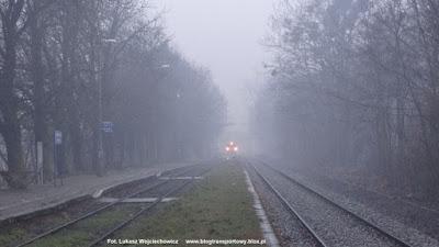 SA137-003, Kędzierzyn-Koźle Przystanek