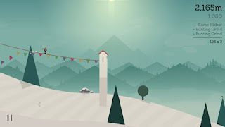 Alto S Adventure Mod Apk Free Download Pc And Modded