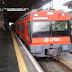 Vandalismo prejudica a circulação da linha 10-Turquesa da CPTM