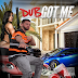 [New Single] Dub – Got Me!