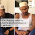 Viral Betul Selepas Remy Ishak, Parodi Lagu Si Noval Dari Black Hanifah Memang Buat Netizen Tak Senak Duduk...