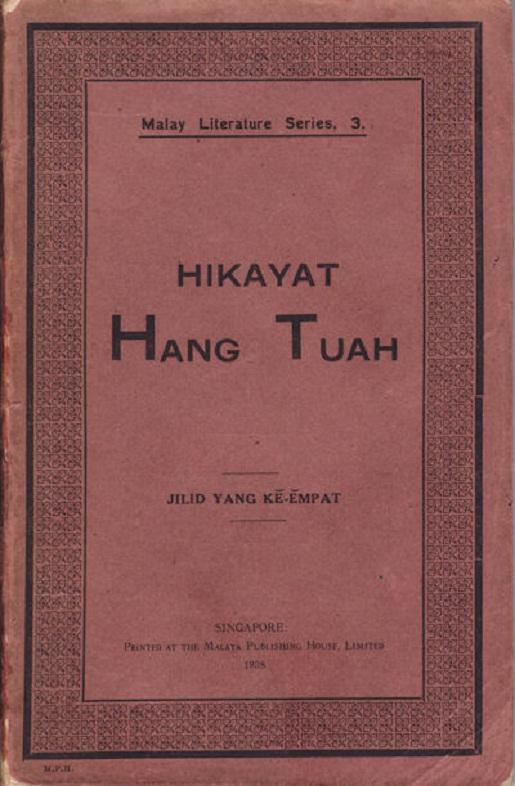 Jenis Jenis Dan Contoh Contoh Dari Hikayat Types Of Saga