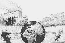 Pengertian globalisasi - definisi globalisasi menurut para ahli