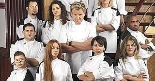 hells kitchen season 3 where are they now reality tv revisited - Hells Kitchen Season 3
