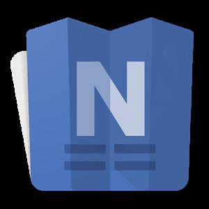 NewsBite Pro for Facebook 7.5.8 APK