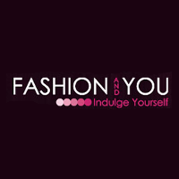 Fashion and you discount coupons