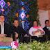 Nayarit de mis Amores: Club Rotario Tepic Paraíso