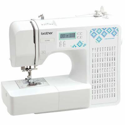 Costco Sewing Machines Best Sewing Machine