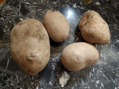 Patatas-gallegas-3