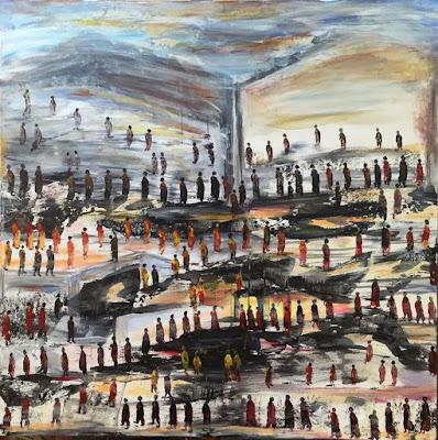 Peinture du dimanche ... dans - DESSIN - IMAGE - PEINTURE a19