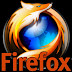 Firefox Setup 45.0b10 Free Full Version Browsing Software Download For PC