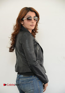 Sonia Mann Latest Picture Gallery in Ripped Jeans ~ Celebs Next