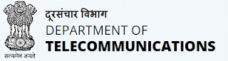 Ministry of Communication Recruitment 2018