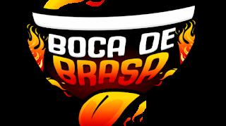 Alagoinhas: Confira a edição 9 da coluna Boca de Brasa do jornalista e radialista Vanderley Soares