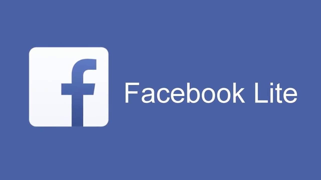 2 Cara Download Facebook Gratis Seluler dan Lite Terbaru
