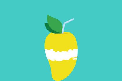 Lowongan Kerja Go Mango Pekanbaru September 2018