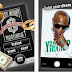 Cash Money Records Celebrate 20 years with an New App
