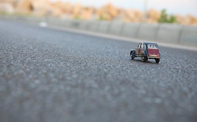 mudik,long journey,periksa kendaraan sebelum mudik,tips mudik,