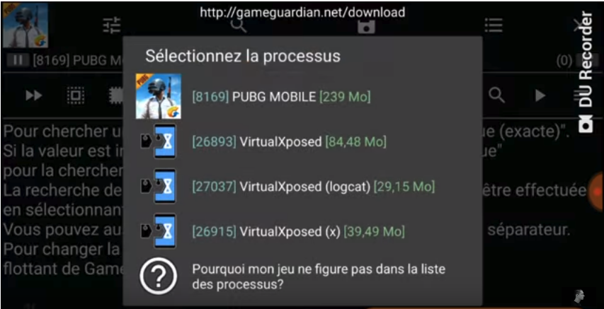 HOW TO GET PUBG MOBILE ALL GUNS SKIN FOR FREE