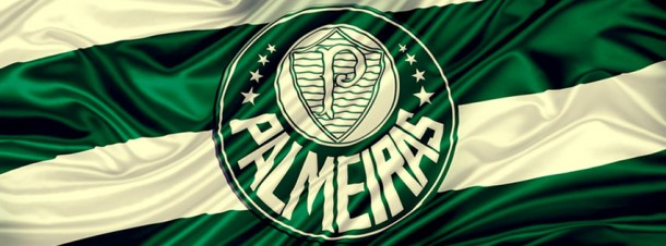 Papel De Parede Do Palmeiras Wallpapers De Times