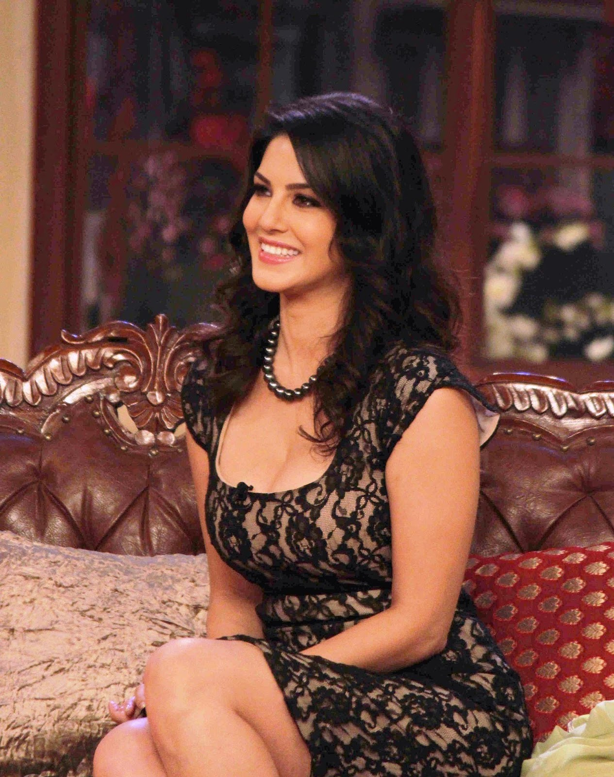 Finest Images Sunny Leone Naked Png