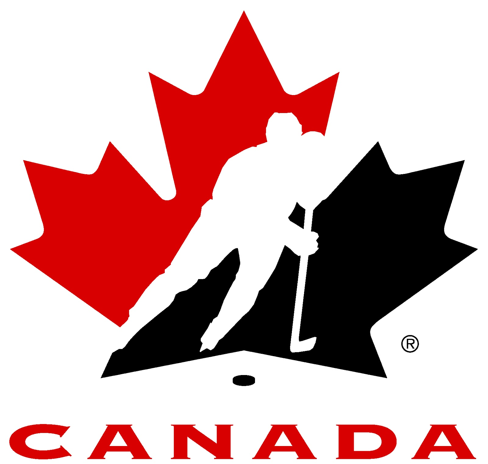 the problem of the decrease of hockeys popularity in canada The popularity of commenting forums have transformed the way we understand and experience online victimisation,  canada, cook islands  aware of this problem,.