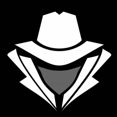 Security365: OWASP Top 10 Web Hacking Final Lab 4 - Brute