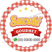 https://www.marinarotulos.com.br/rotulos-para-produtos/sacole-gourmet-redondo-tricampeao-xadrez-vermelho